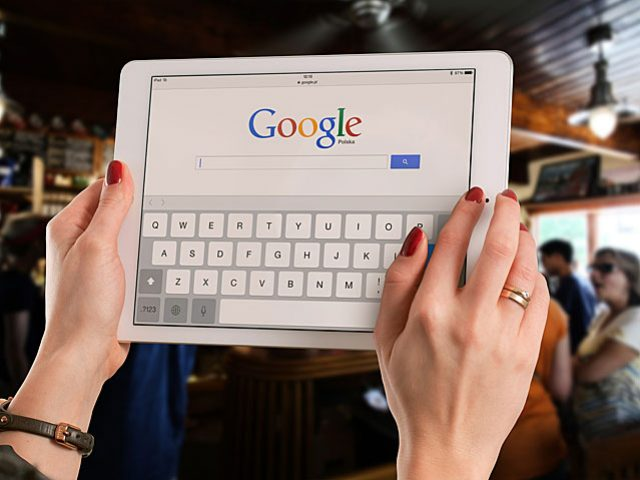 Why Your Hotels Digital Marketing Budget Should Be Used on Adwords
