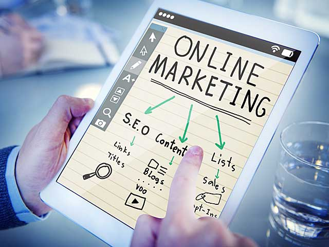 Digital Marketing Tips for Hotel Businesses in 2019