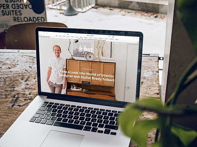 How to Create an Effective Website for Your Hotel