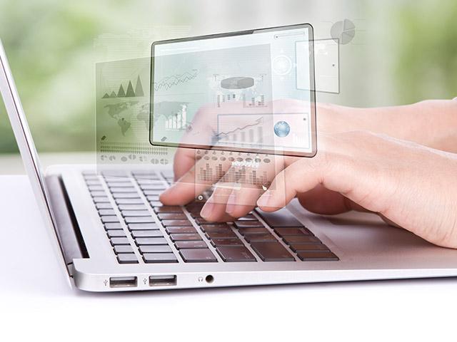 Web Connection Blog